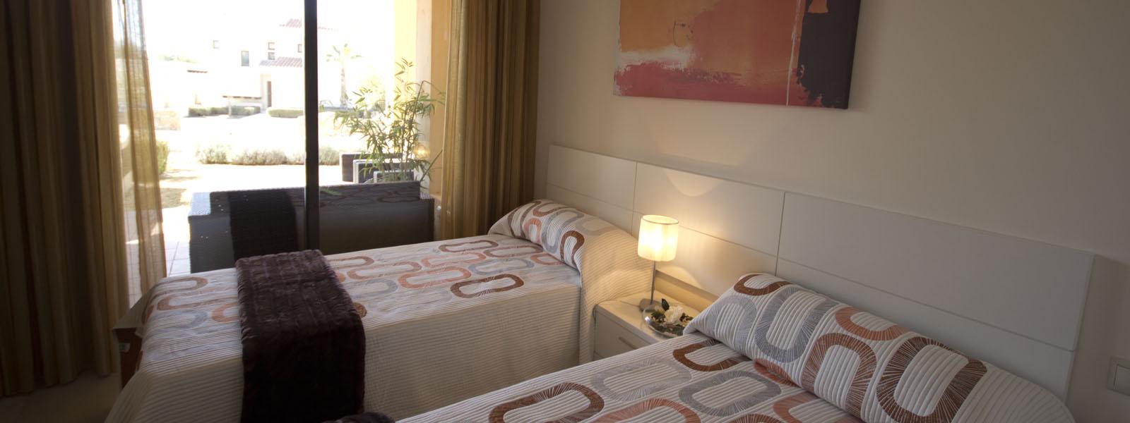 Roda bed 2