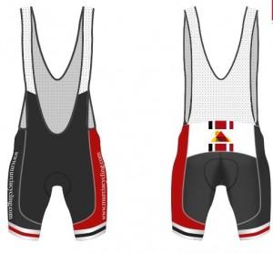 premium shorts_001 cropped