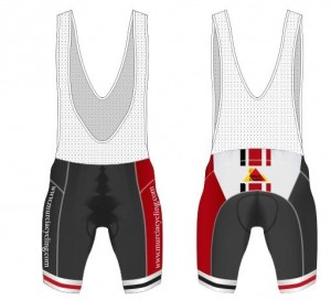 proteam shorts_001 cropped